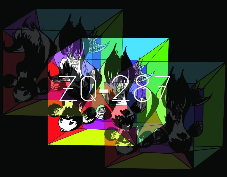 ZQ287LOGO