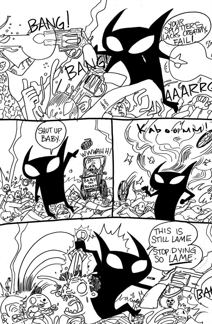 deathmonkey3