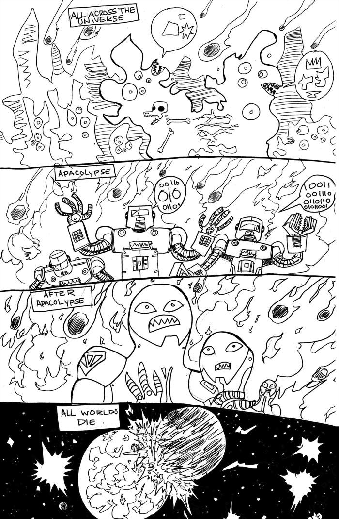 deathmonkey5