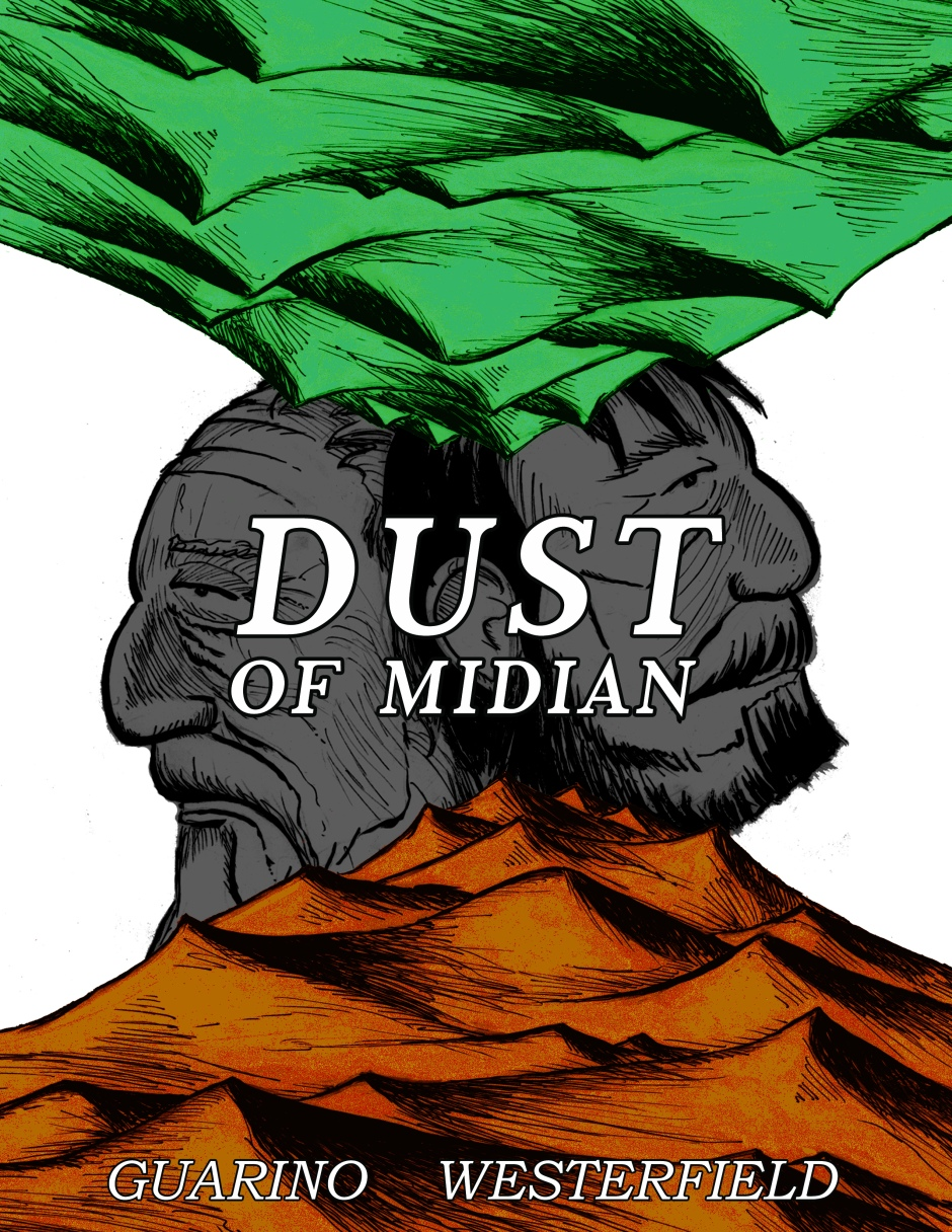 dustofmidiancover