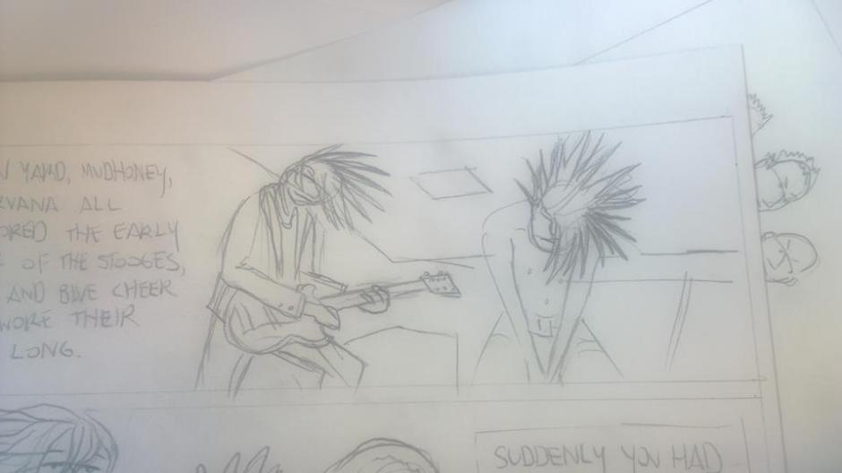 sketch7