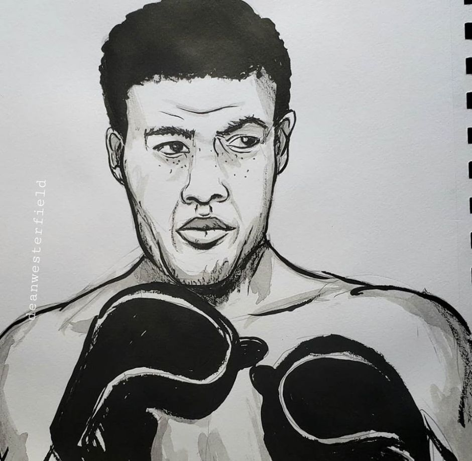 boxer4