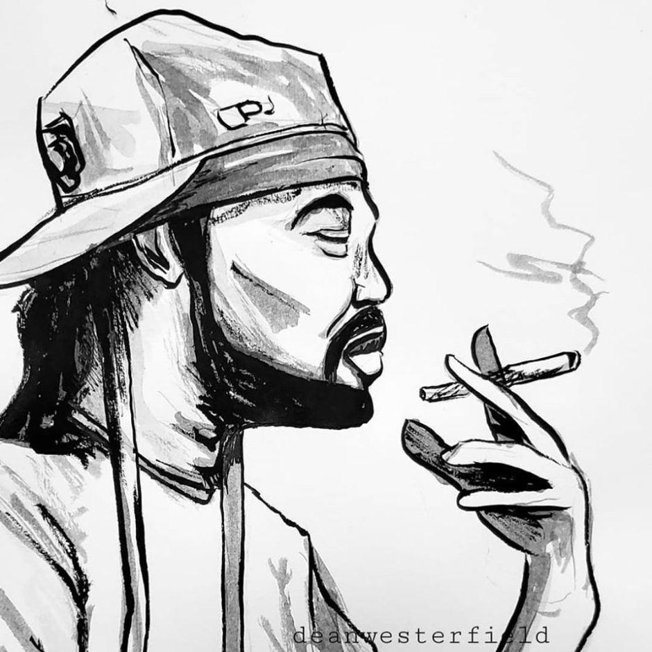 rapper3