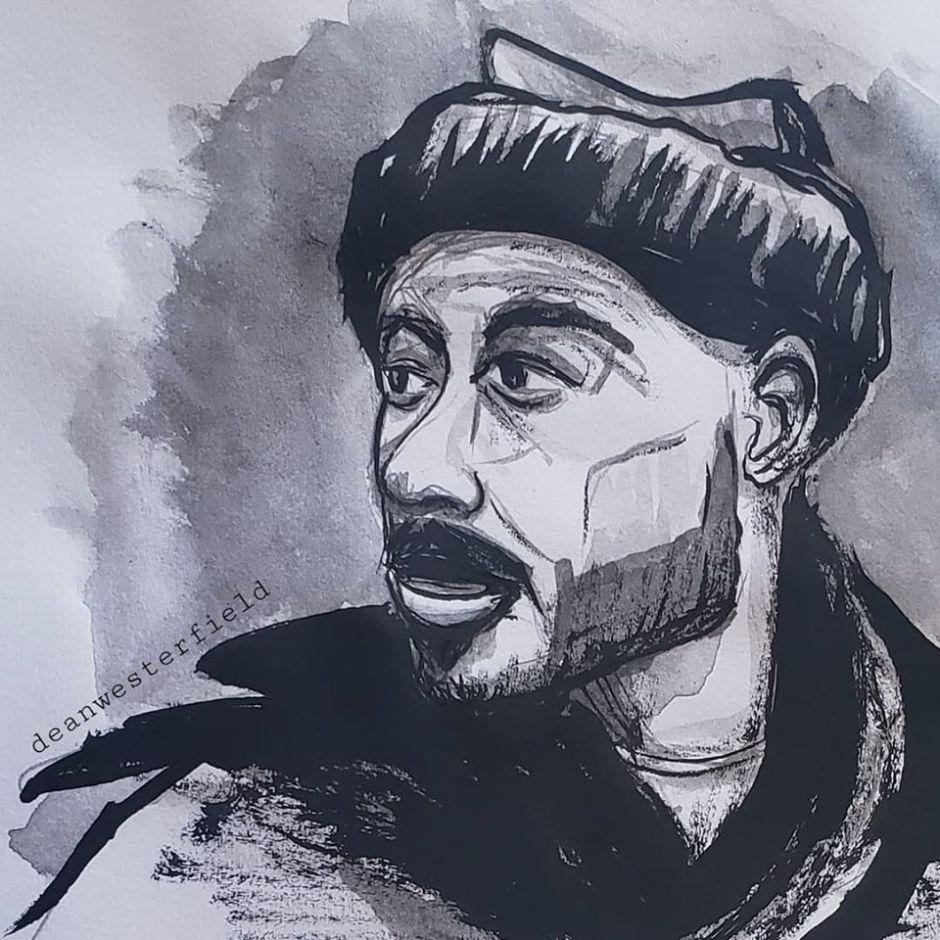rapper6