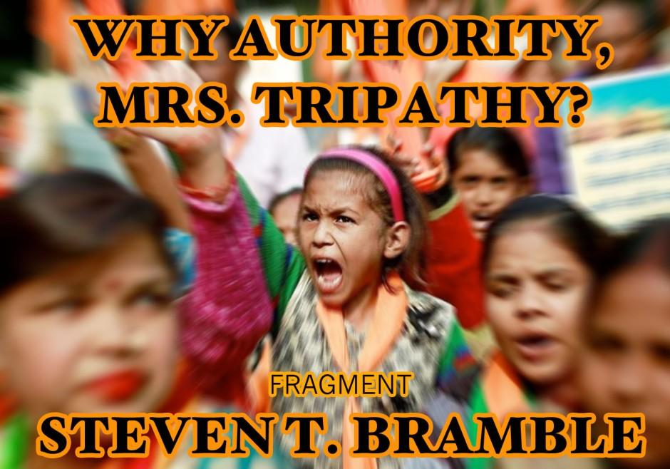 tripathy